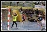 HandUniv_FrN2-Finale-Lille_La Rochelle_1737