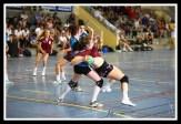 HandUniv_FrN2-Finale-Lille_La Rochelle_1740