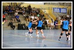 HandUniv_FrN2-Finale-Lille_La Rochelle_1743