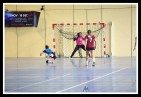 HandUniv_FrN2-Finale-Lille_La Rochelle_1749