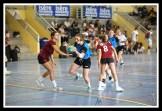 HandUniv_FrN2-Finale-Lille_La Rochelle_1759