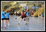 HandUniv_FrN2-Finale-Lille_La Rochelle_1768