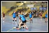 HandUniv_FrN2-Finale-Lille_La Rochelle_1769