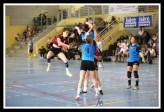 HandUniv_FrN2-Finale-Lille_La Rochelle_1772