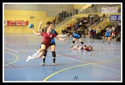 HandUniv_FrN2-Finale-Lille_La Rochelle_1777