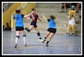 HandUniv_FrN2-Finale-Lille_La Rochelle_1782