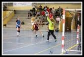 HandUniv_FrN2-Finale-Lille_La Rochelle_1784