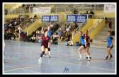 HandUniv_FrN2-Finale-Lille_La Rochelle_1785