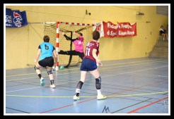 HandUniv_FrN2-Finale-Lille_La Rochelle_1799
