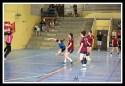 HandUniv_FrN2-Finale-Lille_La Rochelle_1800