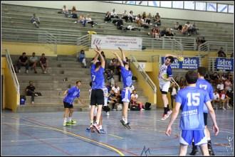 HandUniv_FrN2-Finale-Nice_Nantes_1821