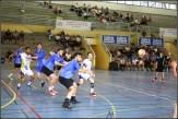 HandUniv_FrN2-Finale-Nice_Nantes_1834