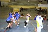 HandUniv_FrN2-Finale-Nice_Nantes_1837