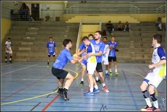 HandUniv_FrN2-Finale-Nice_Nantes_1839