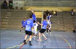 HandUniv_FrN2-Finale-Nice_Nantes_1840