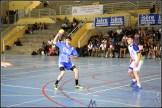 HandUniv_FrN2-Finale-Nice_Nantes_1846