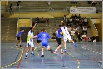 HandUniv_FrN2-Finale-Nice_Nantes_1866