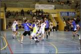 HandUniv_FrN2-Finale-Nice_Nantes_1880