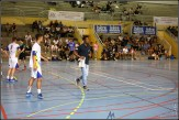 HandUniv_FrN2-Finale-Nice_Nantes_1881