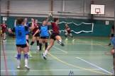 HandUniv_FrN2-Lille2_La Rochelle_1530