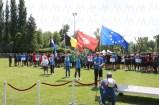 Récompenses European Challenge 2018 (2)