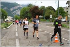 Ronde du Muguet 2018_6807