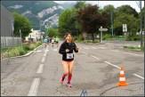 Ronde du Muguet 2018_6813