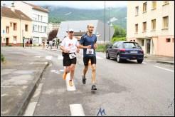 Ronde du Muguet 2018_6879