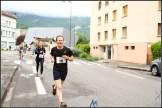 Ronde du Muguet 2018_6882