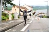 Ronde du Muguet 2018_6901