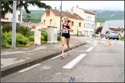 Ronde du Muguet 2018_6905