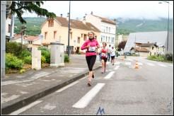Ronde du Muguet 2018_6906