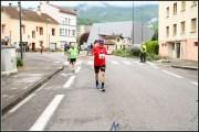 Ronde du Muguet 2018_6916