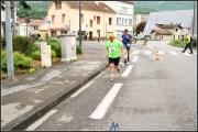 Ronde du Muguet 2018_6917