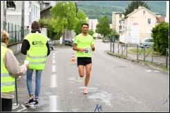 Ronde du Muguet 2018_6953
