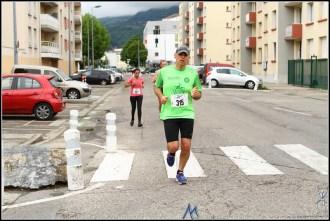 Ronde du Muguet 2018_7043