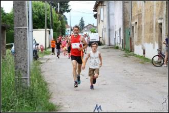 Run Ensemble2018_8295