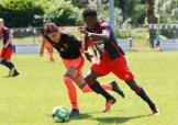 SM Caen - Valencia CF la finale European Challenge (10)