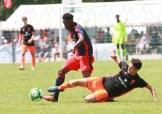 SM Caen - Valencia CF la finale European Challenge (13)