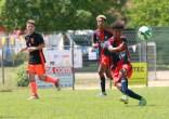 SM Caen - Valencia CF la finale European Challenge (18)