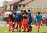SM Caen - Valencia CF la finale European Challenge (20)