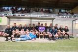 SM Caen - Valencia CF la finale European Challenge (36)