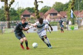Sociedad - Bruges (106)