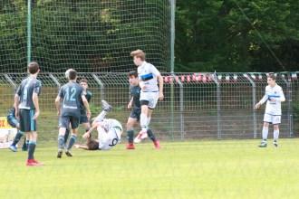 Sociedad - Bruges (120)