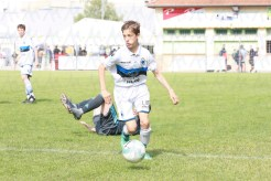 Sociedad - Bruges (14)
