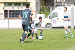 Sociedad - Bruges (15)