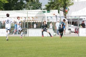 Sociedad - Bruges (21)