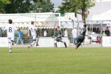 Sociedad - Bruges (22)