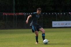 Sociedad - Bruges (25)