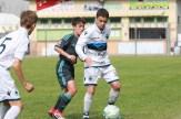 Sociedad - Bruges (34)